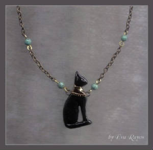 black-bastet-goddess-necklace2.jpg