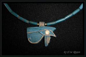 blue-horus-eye-necklace.jpg