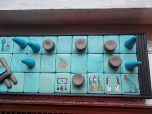 egyptian-faience-senet-game.jpg