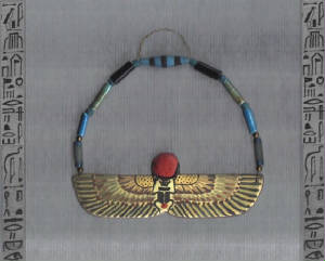 egyptian_winged_scarab_amulet.jpg