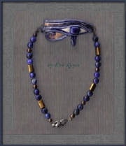 eye-of-horus-bracelet.jpg