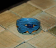 horus-eye-ring2.jpg