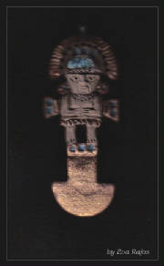 incan-tumi-knife-necklace2.jpg
